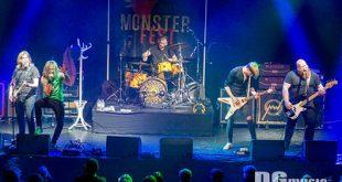 Monsterfest