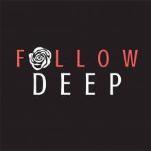 Follow Deep