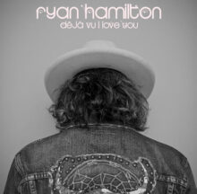 Ryan Hamilton